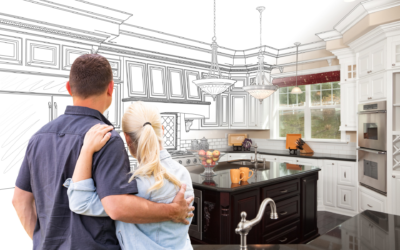 Ideas Of Remodeling