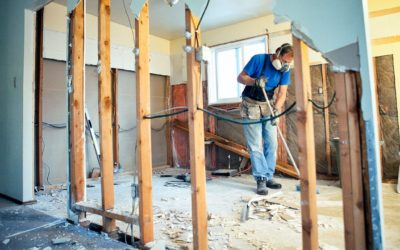 Remodeling-Ideas For House Renovations